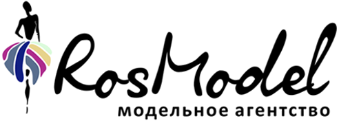Росмодель Лого