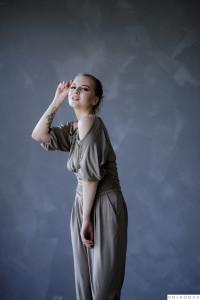 Anna Volkodav00528